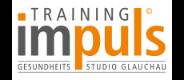 impuls Training Gesundheitsstudio Glauchau
