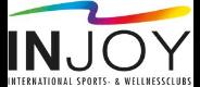 Injoy MLsport GmbH