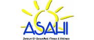 Asahi - Zentrum für Gesundheit, Fitness & Wellness GmbH