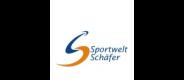 Sportwelt Schäfer Mechernich
