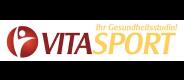 vitaSport - Ihr Gesundheitsstudio