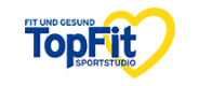 TopFit Sportstudio