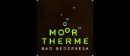 Moor-Therme TKF Tourismus, Kur + Freizeit GmbH