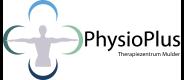 PhysioPlus Mulder