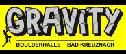 GRAVITY Boulderhalle GmbH