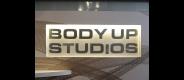Body Up Giesing