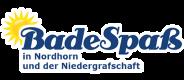 Waldbad Hallen- & Freibad