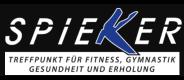 Spieker Fitness Bobingen