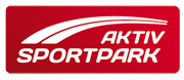 Aktiv-Sportpark