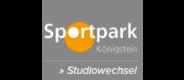 Sportpark Lady