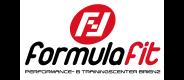 formulafit Performance-& Trainingscenter Brienz