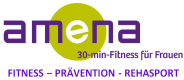 amena Fitness Plauen