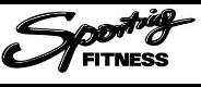 Sporting Fitness-Studio