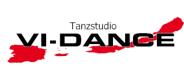 VI-Dance