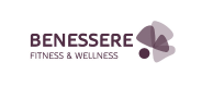Benessere Fitness & Wellness