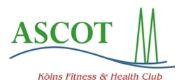 Ascot Fitness & Health Club