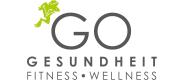 GO Gesundheit Fitness Wellness