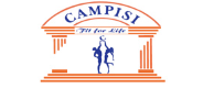 CAMPISI Fit for Life
