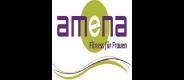 Amena Fitness