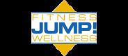 JUMP Fitness + Wellness Koblenz