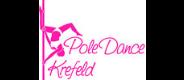 Pole Dance Krefeld