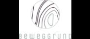 BEWEGGRUND - Studio für Yoga, Pilates und Tanz