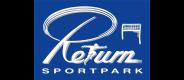Return - Sportpark