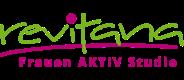 Revitana Frauen Aktiv Zentrum