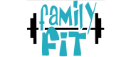 Family Fit