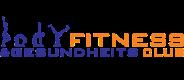 bodyFitness & Gesundheitsclub