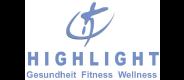 Highlight Fitness