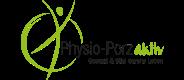 Physio-Porz aktiv GmbH