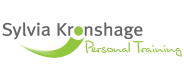 Sylvia Kronshage - Personal Training (Outdoor Uelsen)
