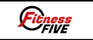 fitnessfive Bad Vilbel