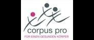 corpus pro