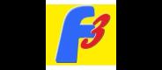 F3 Fitness Freizeit Farm