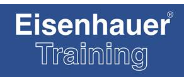 EisenhauerTraining Vahr