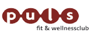 puls fit & wellnessclub Mitte