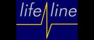Lifeline Fitness Center