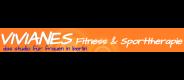 Vivianes Fitness & Sporttherapie
