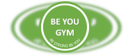 BeYou Gym - Luitpoldpark