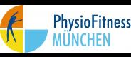 Physio Fitness München