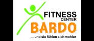 Fitnesscenter Bardo Naundorf