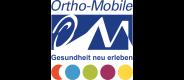 Gesundheitsclub Ortho-Mobile