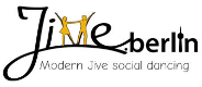 Jive.Berlin - Modern Jive Social Dancing in Berlin
