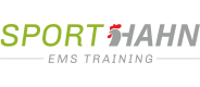 Sport Hahn EMS Training