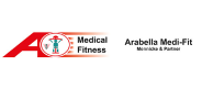 Arabella Medi-Fit