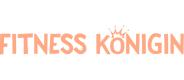 Fitness Königin - Frauen Fitness Club