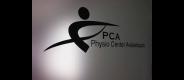 Physio Center Arabellapark GmbH