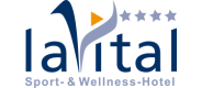 laVital - Sport- & Wellness-Hotel